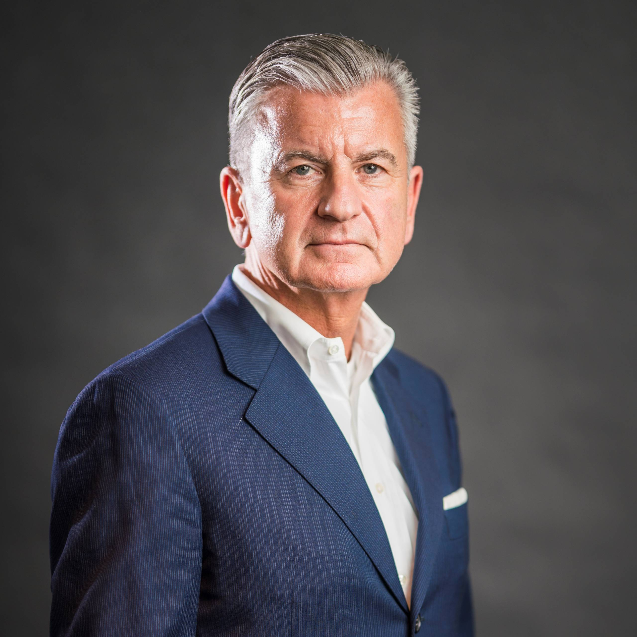 Kündig Group: Vice Chairman / Group CEO